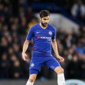 AS Monaco : dénouement imminent dans le dossier Cesc Fabregas (Chelsea) ?
