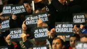 Tuerie de Charlie Hebdo, déjà 4 ans... (REVUE DE TWEETS)