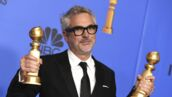 Golden Globes 2019 : Alfonso Cuaron, Bohemian Rhapsody, Lady Gaga... le palmarès complet des films