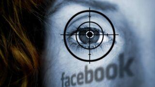 Est-ce qu'un ami est alerté si on le bloque de Facebook ?