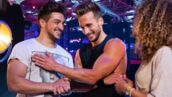 """Pas vu à la télé ! Blessé lors de Big Bounce sur TF1, Darko dévoile les dessous de sa participation : """"Cinq mois plus tard, j'ai encore mal""""..."""