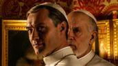 The New Pope : date, intrigues, casting… toutes les infos sur la suite de The Young Pope