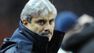 Ligue 1 : Après le refus de Guy Lacombe, Dijon est toujours à la recherche de son entraîneur