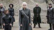 Spin-off de Game of Thrones : qui sont les acteurs de la future série évènement ?