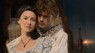 Outlander : la saison 4 a-t-elle été tournée aux États-Unis ?
