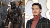 The Mandalorian (Disney+) : casting, date, intrigues… Toutes les infos sur la série Star Wars