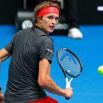 Programme TV Tennis : matches, chaînes, horaires... Découvrez le programme complet de l'Open d'Australie 2019