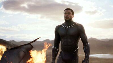 Black Panther Power (Canal+) : Comment le film Marvel Black Panther est devenu un phénomène de société