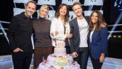 8 chances de tout gagner fête sa 100e émission sur France 3… et les animateurs de France Télévisions se lâchent ! (VIDEO)