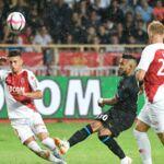 Programme TV Ligue 1 : OM/Monaco, Amiens/PSG, Nantes/Rennes... horaires et chaînes des matches de la 20e journée