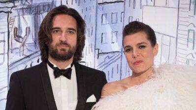 Charlotte Casiraghi et Dimitri Rassam séparés ? Ils mettent fin aux rumeurs