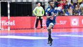 Programme TV Mondial handball 2019 : sur quelles chaînes suivre le match France/Serbie ?