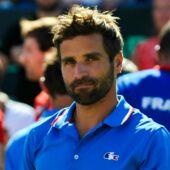 """Arnaud Clément (Eurosport) : """"Que Zverev n'ait jamais réussi à faire mieux qu'un quart de finale en Grand Chelem est une anomalie"""""""