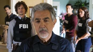 Esprits criminels : la série s'arrête après 15 saisons