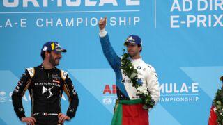 Programme TV Formule E : sur quelles chaînes suivre le e-Prix de Marrakech