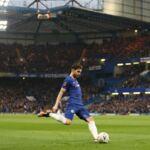 Football : bonne nouvelle pour Thierry Henry, Cesc Fabregas est enfin monégasque (VIDEO)