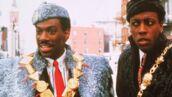 Un Prince à New York : 30 ans après, le film culte aura droit à une suite, avec Eddie Murphy