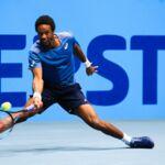Tennis : Gaël Monfils se confie sur son état de forme avant l'Open d'Australie