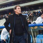 Football : un supporter marseillais crée une cagnotte pour financer le licenciement de Rudi Garcia