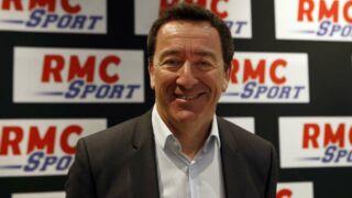 Médias : François Pesenti va quitter RMC Sport, voici le nom de son remplaçant