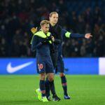 PSG : Neymar évoque sa relation avec Thomas Tuchel (VIDÉO)