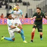 Ligue 1 : Dans un Vélodrome hostile, Marseille concède le match nul contre Monaco (REVUE DE TWEETS)