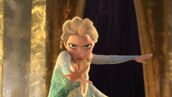 La reine des neiges 2 : une première image dévoilée par Anaïs Delva, la voix française d'Elsa (PHOTO)