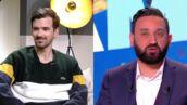 Marc-Antoine Le Bret : le rôle important qu'a joué Cyril Hanouna dans sa carrière... (VIDEO)