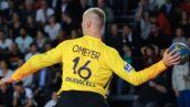"""Mondial de handball 2019 : avant Allemagne/France, Thierry Omeyer (beIN Sports) met en garde les Bleus sur """"l'incroyable ferveur du public allemand"""""""