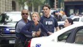 Esprits criminels : Thomas Gibson et Shemar Moore (Hotchner et Morgan) de retour dans le final de la série ?