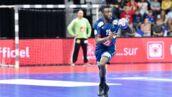 Programme TV Mondial handball 2019 : Allemagne/France, Russie/Brésil... Horaires et chaînes des matchs du mardi 15 janvier