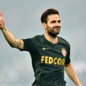 Programme TV Ligue 1 : Monaco/Nice, Saint-Etienne/Marseille... horaires et chaînes des matches en retard des 17e journée et 18e journée
