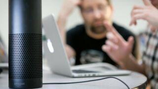 Comment fonctionnent Amazon Echo et Alexa ?