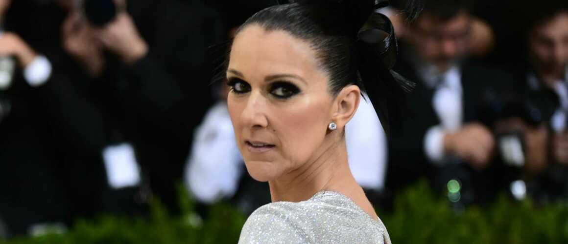 Après Lady Gaga, Céline Dion fait retirer son duo avec R. Kelly des plateformes de musique en ligne