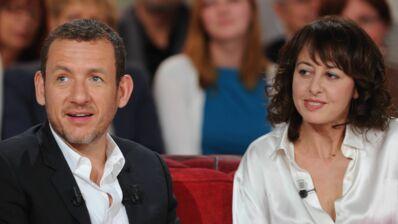Danny Boon et Valérie Bonneton joueront pour les pompiers décédés dans l'explosion à Paris