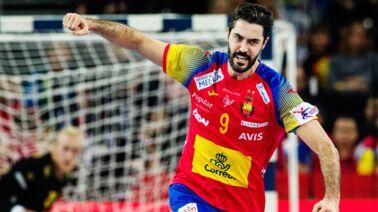 Programme Tv Handball Horaires Chaines Decouvrez Le Calendrier