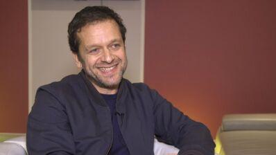 Infidèle : découvrez le clin d'œil de TF1 à l'une de ses productions dans la série avec Claire Keim et Jonathan Zaccaï