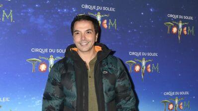 Kamel Ouali : le chorégraphe victime d'un cambriolage à Paris