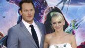 Chris Pratt bientôt remarié : la réaction sans équivoque de son ex-femme Anna Faris