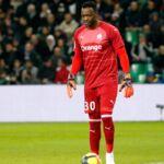 Ligue 1 : Sans Payet, Marseille perd à Saint-Étienne et s'enfonce dans la crise (REVUE DE TWEETS)