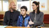 Alpe d'Huez 2019 : Franck Gastambide premier coup de coeur avec Damien veut changer le monde