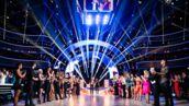 Danse avec les stars 2019 : date de diffusion, casting, animateurs, jury... Le point sur la saison 10 !