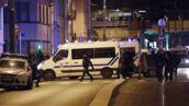 """Attentat de Strasbourg : France 3 et Le Monde visés par une enquête pour """"violation du secret de l'instruction"""""""