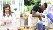 Le Meilleur Pâtissier - Chefs & célébrités : quelle personnalité a été éliminée aux portes de la finale ?