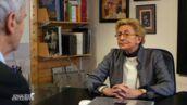 Déprogrammation : M6 rediffusera dimanche le numéro d'Enquête exclusive consacré aux époux Balkany