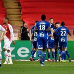 Ligue 1 : Strasbourg terrasse Monaco et ses recrues à Louis-II ! (REVUE DE TWEETS)