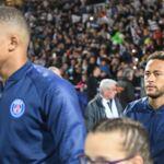 Ligue 1 : Face à Guingamp, le PSG veut laver l'affront de sa défaite en Coupe