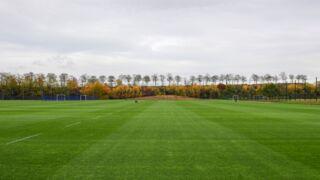 Football : un joueur de 14 ans du FC Lescar meurt sur un terrain après une crise cardiaque