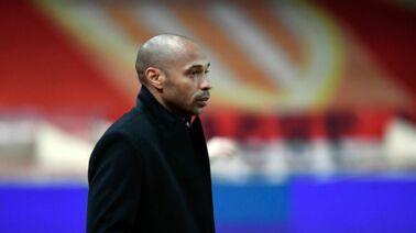 Ligue 1 : une banderole insultante envers l'arbitre et des nouveaux chants homophobes entendus dans les stades