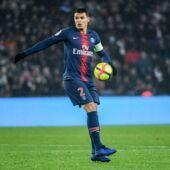Ligue 1 : son retour en forme, ses ambitions, son avenir : Thiago Silva (PSG) se livre à coeur ouvert